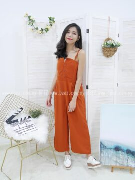 Jan10 Jumpsuit Playsuit Rompers 27