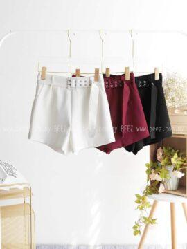Jan18 Shorts 1