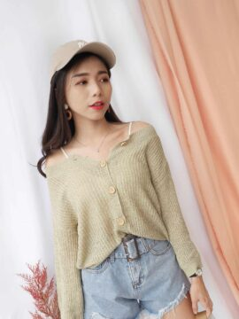 Top Blouse 19Sep 108